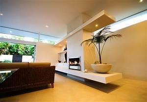 Moderne Lampen Für Wohnzimmer : lampen ideen wohnzimmer m belideen ~ Pilothousefishingboats.com Haus und Dekorationen
