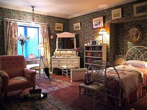 Edwardian Decoration Interiors - 28 best era images on
