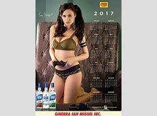 Hot calendar 2017 Download 2019 Calendar Printable with