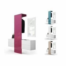 meuble d39entree armoire dressing cbc meubles With superior meubles d entree vestiaire 11 meuble entree mural