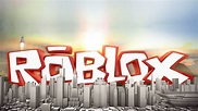Roblox app will let designers share their games on Xbox ...