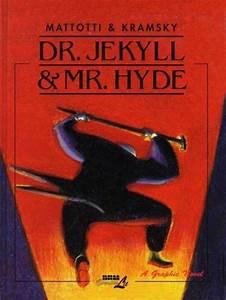 Dr Jekyll U0026 Mr Hyde Volume Comic Vine