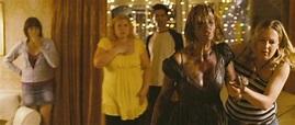 Eden Lake - Horror Movies Image (8124957) - Fanpop