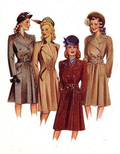 images  casablanca style ladies fashion