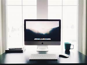 mac desks page 3 With exceptional logiciel 3d maison mac 13 sweet home 3d downloaden computer bild