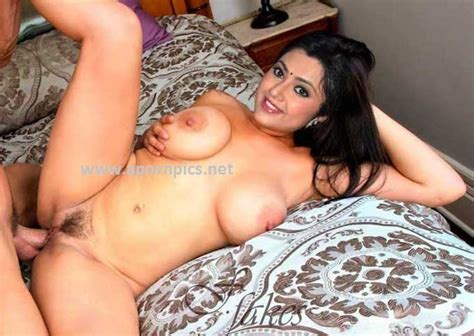 Desi Actress Amrapali Dubey Nude Photo Xxx Fucking Images