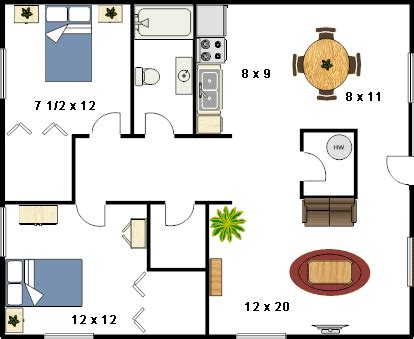 sq ft house plans   bedrooms  sq ft house