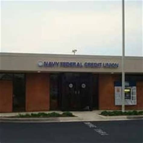 navy federal phone number navy federal credit union banks credit unions 828