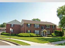 Sycamore Ridge Apartments Rentals Merchantville, NJ