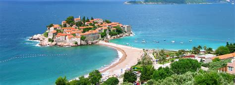 10 Best Group Tours And Holiday Packages In Montenegro 2019