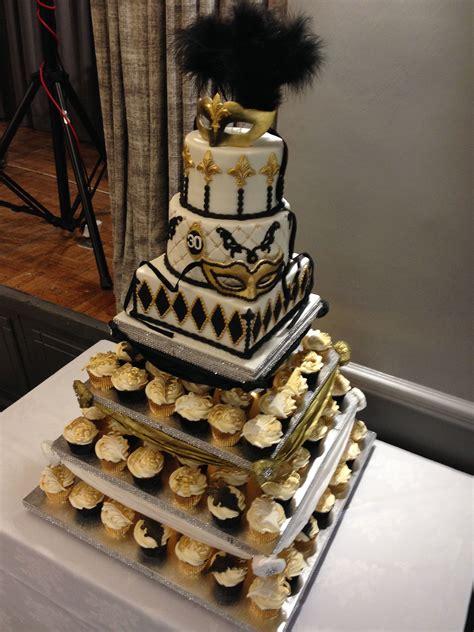 masquerade cakecupcakes masquerade cakes sweet