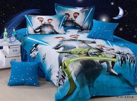 Star Wars Bed Set Queen by Good Quailty Star Wars Strategic Defense Initiative Cotton
