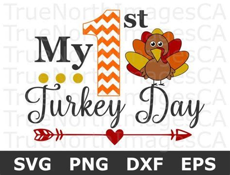 Download thanksgiving svg gobble til you wobble svg cut file turkey (147211) today! First Thanksgiving SVG / Thanksgiving SVG / Thanksgiving ...