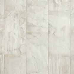 Mannington Carpet Tile Maintenance by Luxury Vinyl Tile And Plank Sheet Flooring Simple Easy