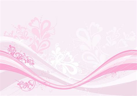 cool pink wallpapers   desktop