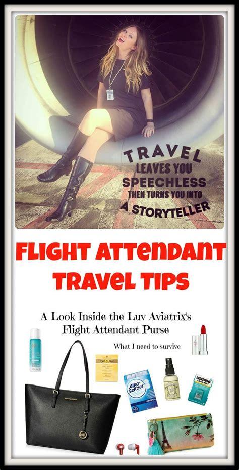 best 25 flight attendant ideas on flight attendant packing flight attendant