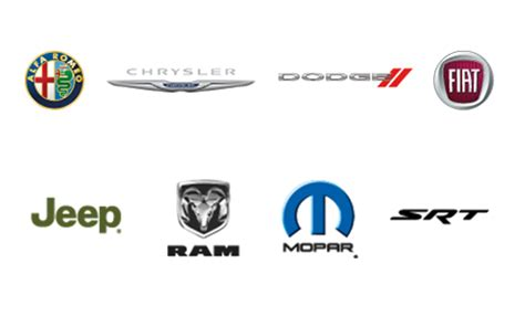 Fiat Subsidiaries by Welcome To The Chrysler Dealers Talent Network