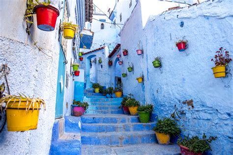 die schoensten sehenswuerdigkeiten  marokko holidayguru
