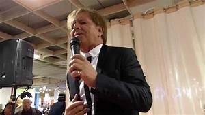 Möbel Finke Oberhausen : g g anderson oberhausen m bel finke lorraine youtube ~ A.2002-acura-tl-radio.info Haus und Dekorationen