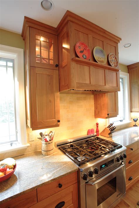 copper kitchen simmons quality home improvement
