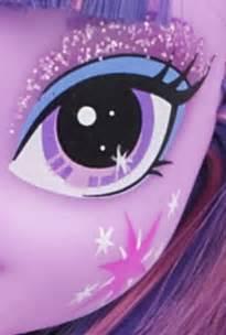 Twilight Sparkle Symbol