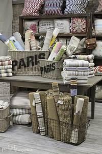 Vintage Shop München : 12 besten sch ne gesch fte in m nchen bilder auf pinterest m nchen curry und deko ~ Orissabook.com Haus und Dekorationen
