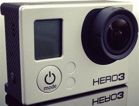 gopro   hero camera  p fps shipping