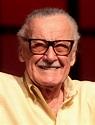 Stan Lee - Wikipedia