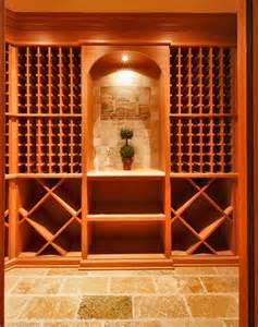 Diy Wine Cellar Closet by Wine Cellar 4 Home Design Garden Amp Architecture Blog