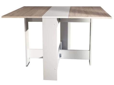 table de cuisine pliante murale table rabattable cuisine murale table murale pliante pas