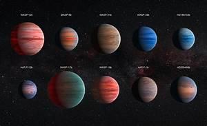 WASP-19b   WASP Planets