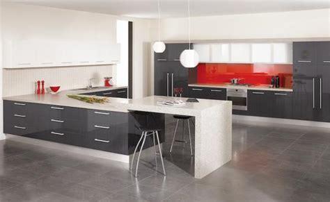 small kitchen designs australia kitchen design ideas get inspired by photos of kitchens 5450