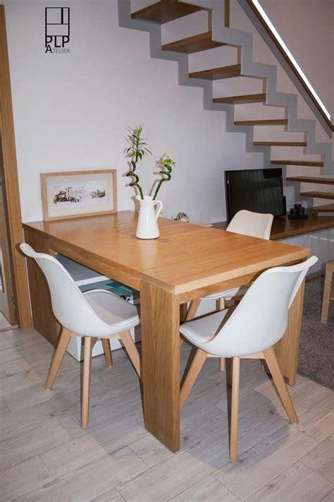 muebles compostela hogares de nuestros lectores lucía y luis en santiago de