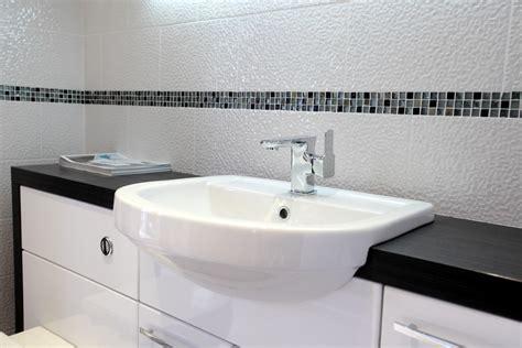 Hull Showroom  Halmshaws Of Hull & Beverley Bathroom