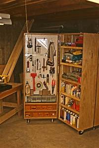 25+ best ideas about Rolling Tool Box on Pinterest Roll