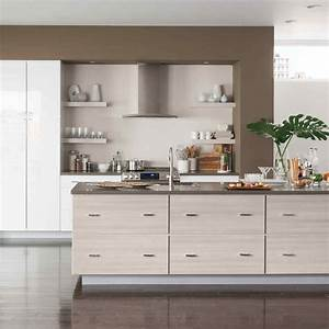 kitchen color ideas martha stewart With kitchen colors with white cabinets with dye cut stickers