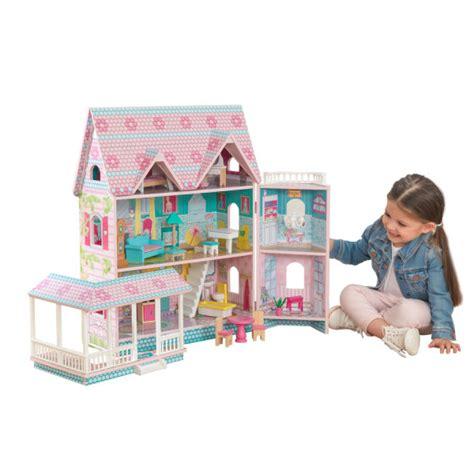 maison en bois janod maison de poup 233 233 en bois inspirations avec maison de poupaes maiselle des photos phorlanx