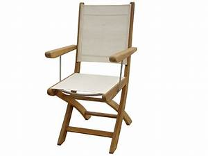 Fauteuil Jardin Pas Cher : fauteuil jardin pvc pas cher ~ Teatrodelosmanantiales.com Idées de Décoration