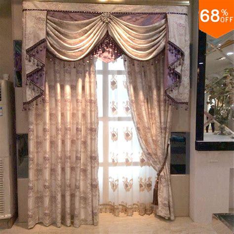 rideaux pour cuisine originaux rideaux pour cuisine originaux amazing un rideau de