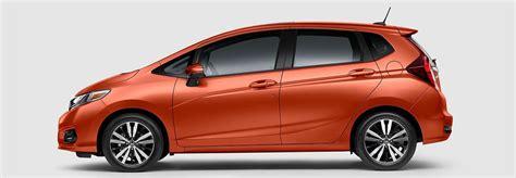 Nissan Versa Vs Honda Fit by 2017 Honda Fit Vs 2017 Nissan Versa Note Near Neptune Nj
