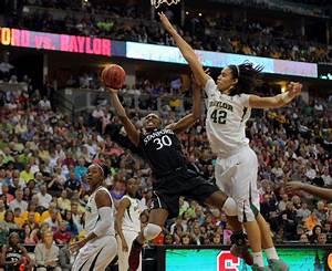 Brittney Griner Photos Photos - NCAA Women's Basketball ...