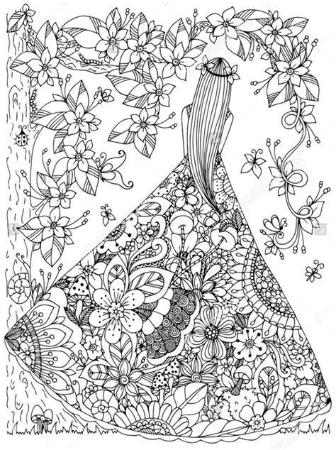 zen quote about colors антистресс раскраски для девочек орнамент zen colors coloring books и coloring pages