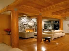 log home interior i m a lumberjack i m okay celebrating log cabin day terrys fabrics 39 s