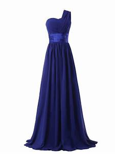 robe de soiree pas cher vente en ligne tenue de soiree With robe de soirée pas cher pour ronde
