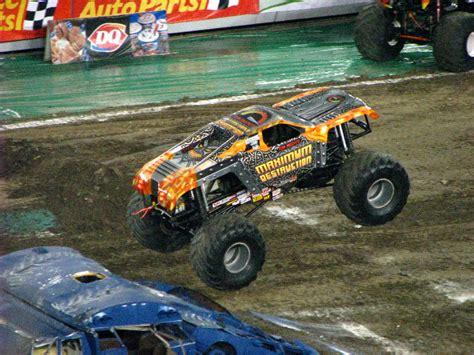 monster truck shows in florida monster jam raymond james stadium ta fl 210