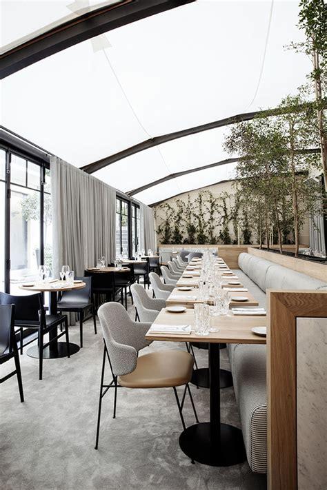 maison du danemark restaurant maison du denmark s restaurant brasserie trendland