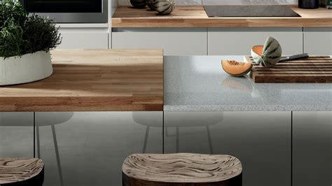Material : Laminate   Worktops   Howdens Joinery