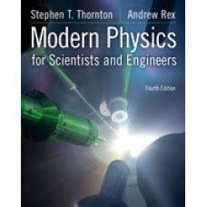 solution manual  modern physics  scientists