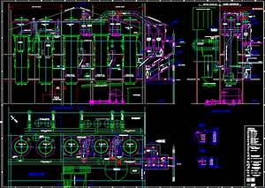 Hub Sugar Dwg Block For Autocad  U2013 Designs Cad