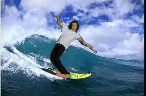 harry styles kicks  ds    epically falling